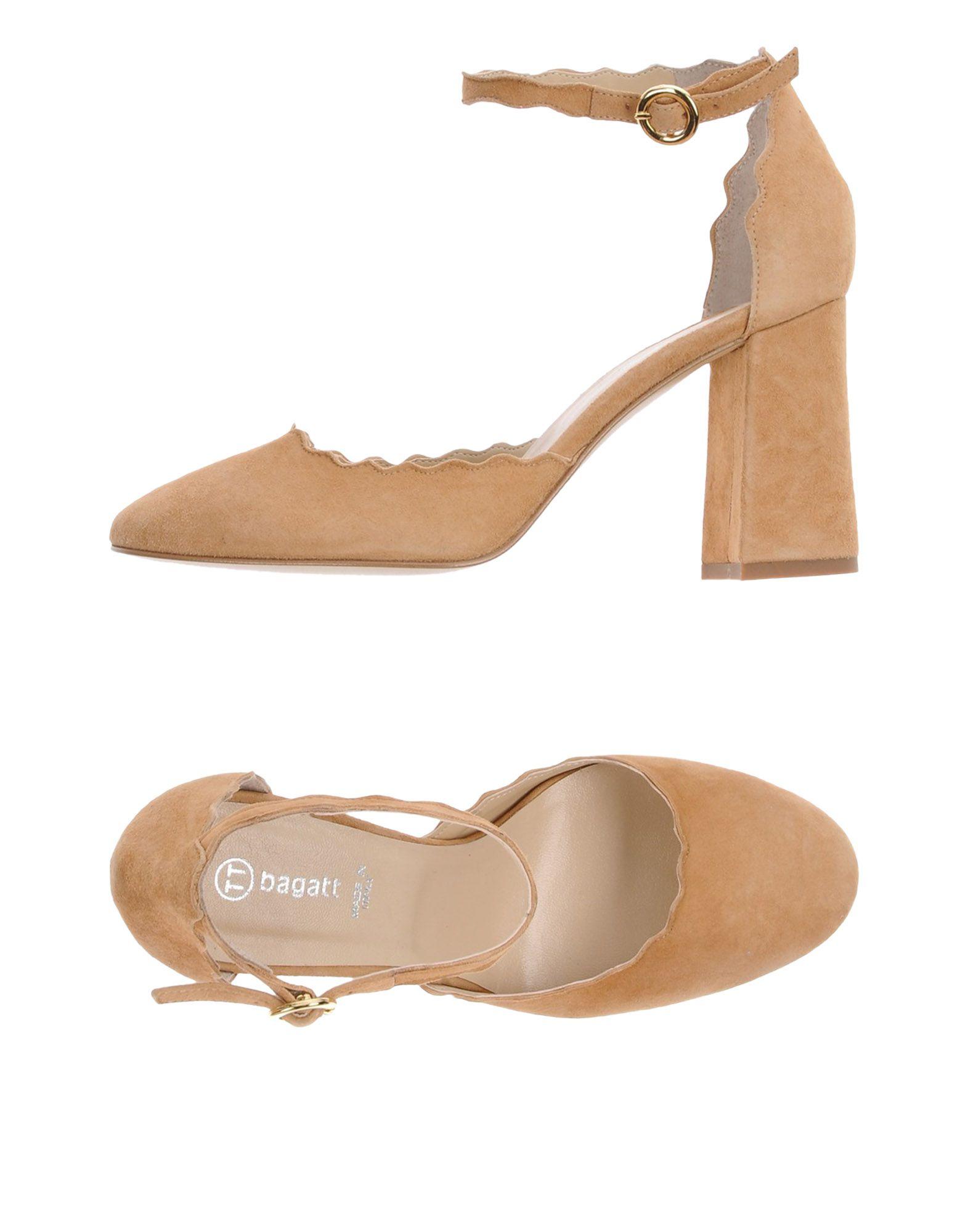 Bagatt Gute Pumps Damen  11412458IL Gute Bagatt Qualität beliebte Schuhe d97ea0