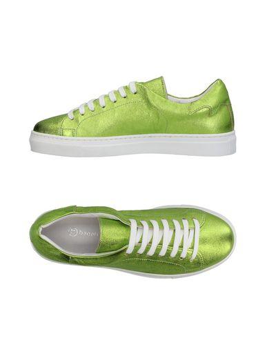 BAGATT Sneakers