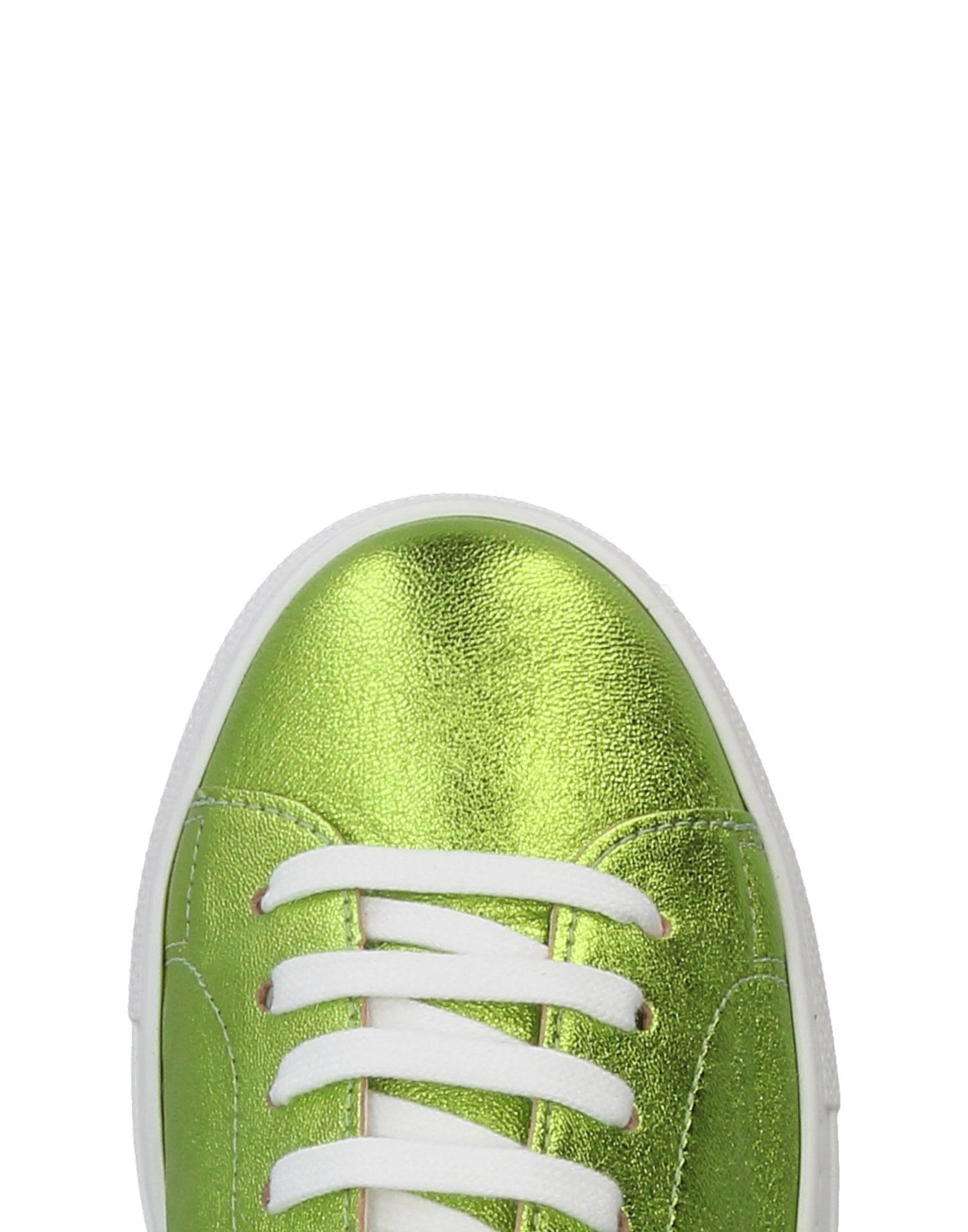 Sneakers Bagatt Femme - Sneakers Bagatt sur
