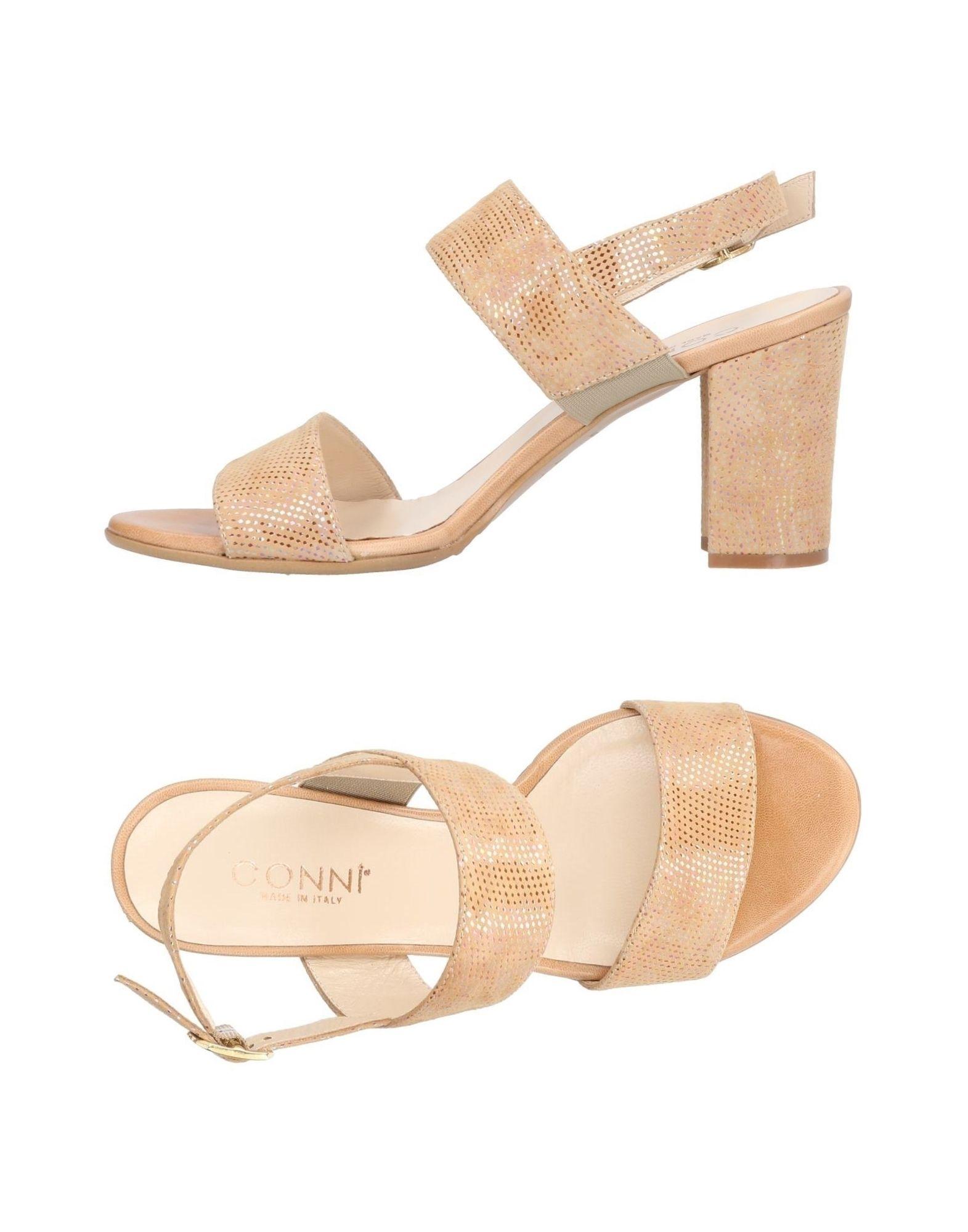Conni Sandalen Damen  11412500KJ Gute Qualität beliebte Schuhe