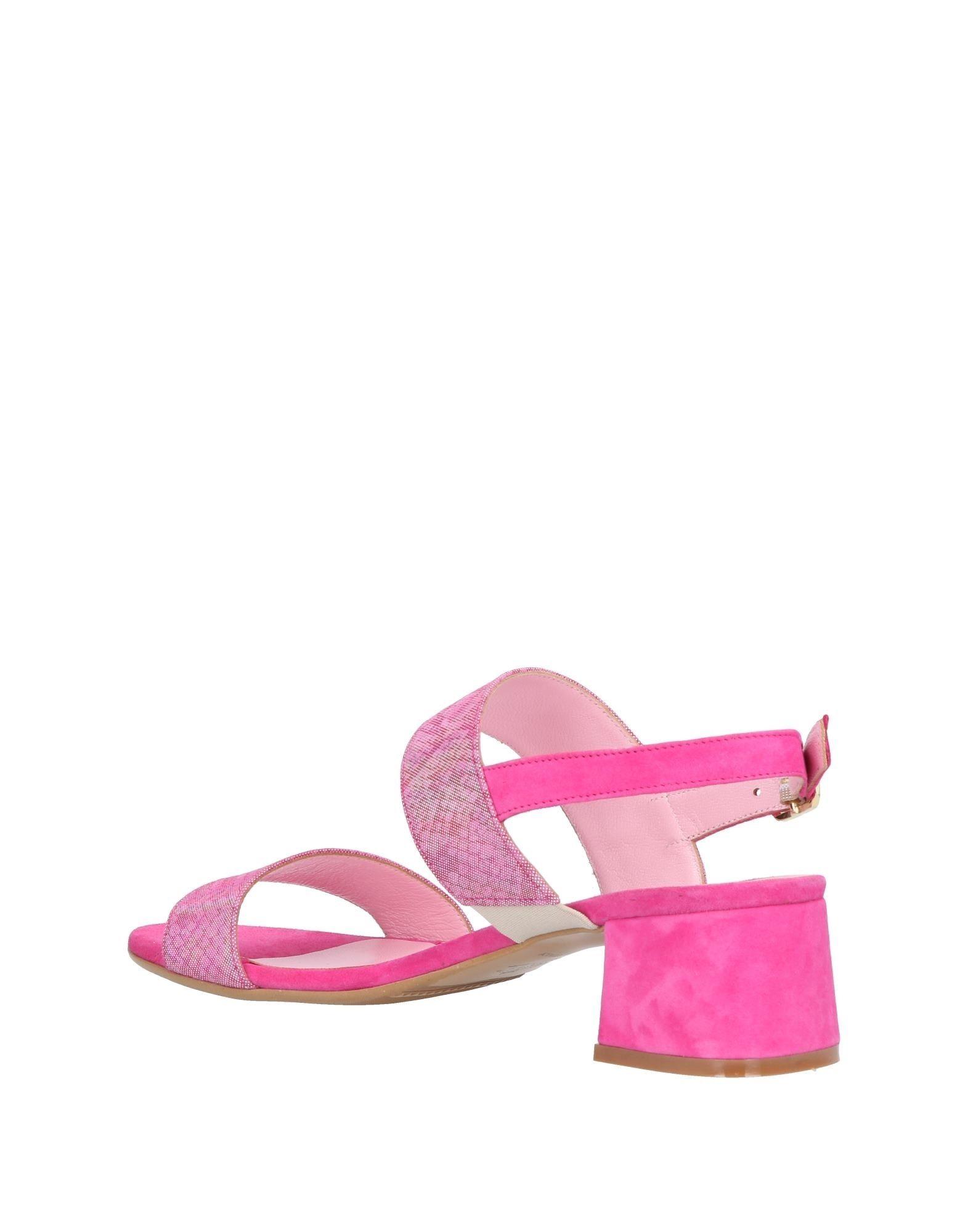 Conni 11412524PU Sandalen Damen  11412524PU Conni Gute Qualität beliebte Schuhe c471e0