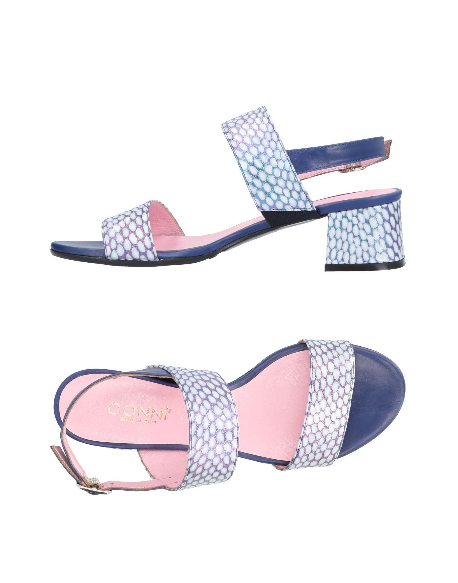 Conni Sandalen Damen  11412527VE Gute Qualität beliebte Schuhe