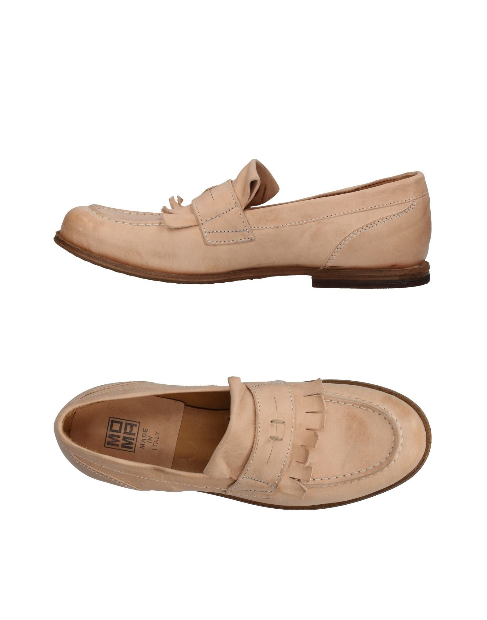 Moma Loafers online - Women Moma Loafers online Loafers on  Canada - 11412544UO ec985f