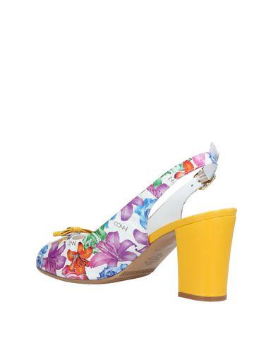CONNI Sandalen Amazon Günstig Online Preiswerte Reale Eastbay Verkauf Erkunden Rabatt Größte Lieferant Kauf Zum Verkauf OY5tq