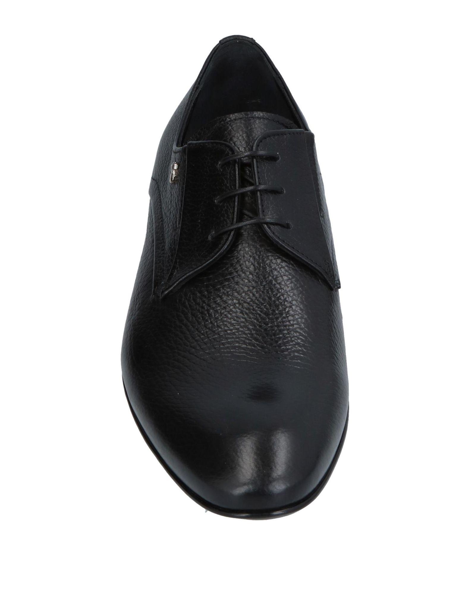 Giovanni Conti Schnürschuhe Herren  11412548NJ 11412548NJ  Neue Schuhe dc9223