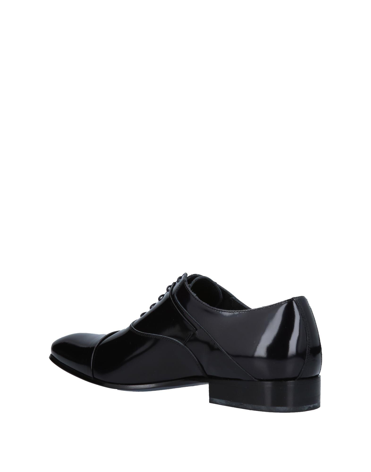 Giovanni Conti Schnürschuhe Schuhe Herren  11412554ER Neue Schuhe Schnürschuhe f2643d