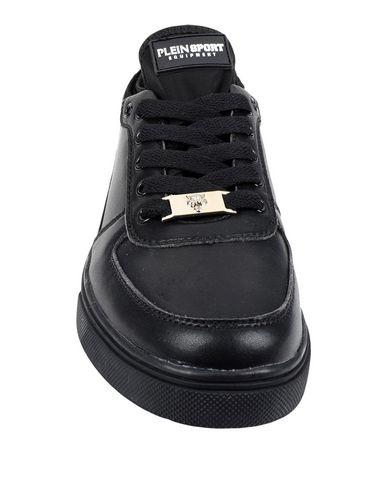 PLEIN SPORT LO-TOP SNEAKERS ELLENE Sneakers