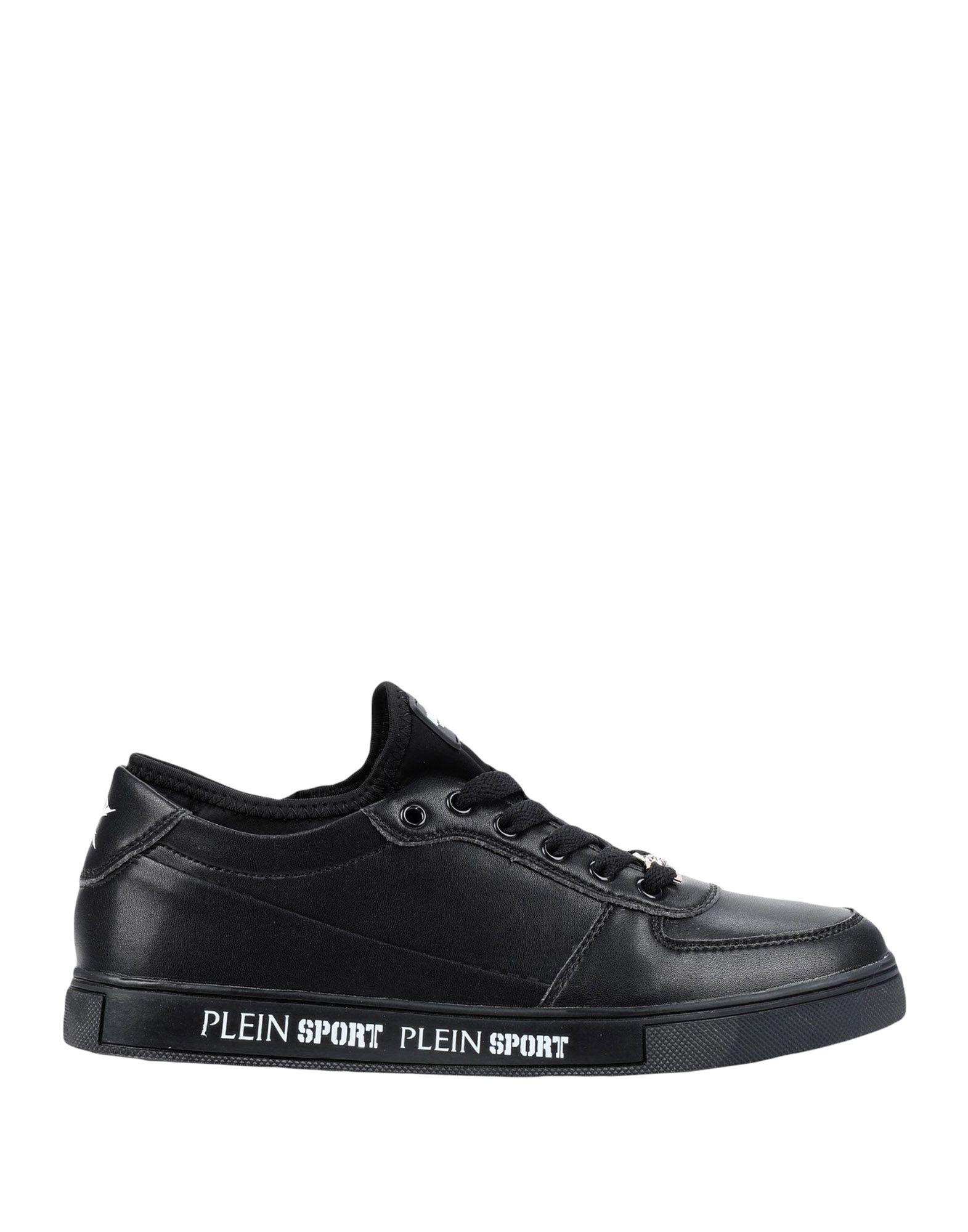 Sneakers Plein Sport Lo-Top Sneakers Ellene - Donna - Acquista online su