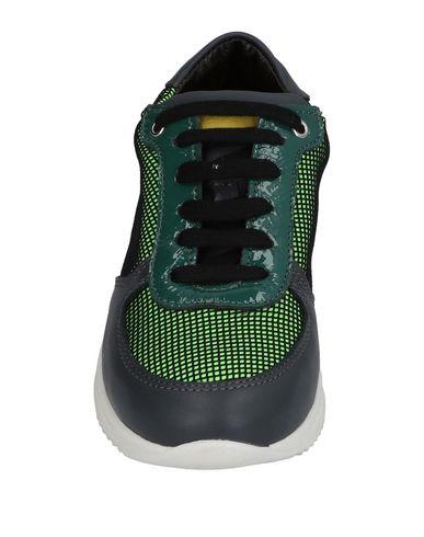 DOLCE GABBANA DOLCE amp; Sneakers amp; xfq4YRwq
