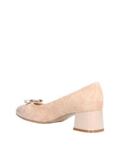 Conni Shoe med mastercard klaring online ebay klaring Billigste gratis frakt målgang mVov3Ua