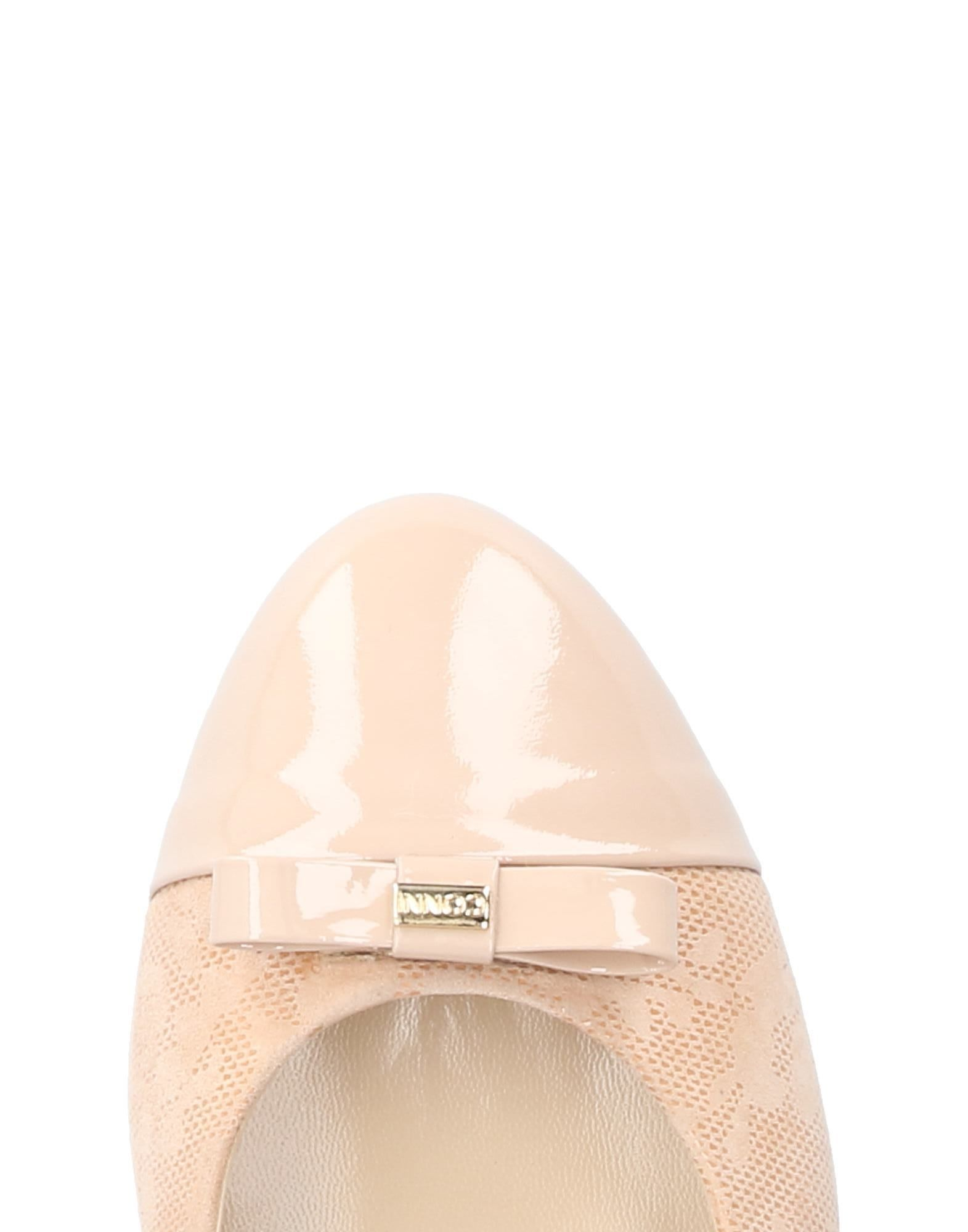 Conni  Pumps Damen  Conni 11412581PL Gute Qualität beliebte Schuhe c5e6be