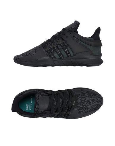 fbe13dc0ddd335 Adidas Originals Eqt Support Adv - Sneakers - Men Adidas Originals ...
