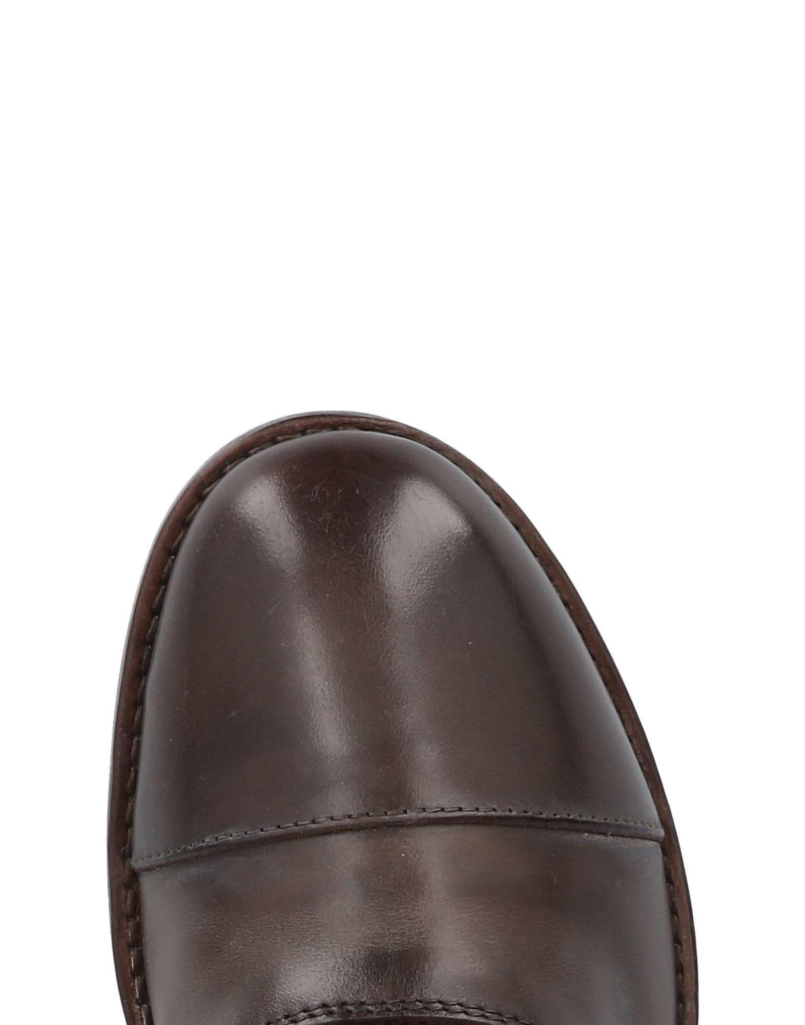 Haltbare Mode billige Schuhe Moma Schnürschuhe Herren  11412585PN Heiße Schuhe