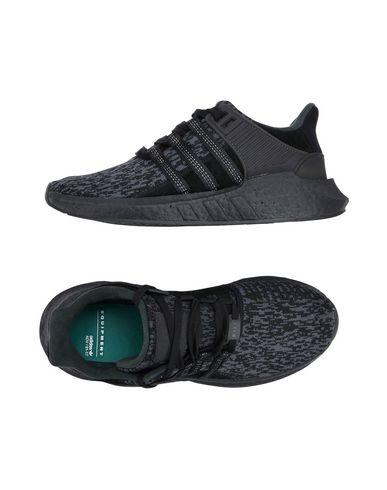 ec9808a4491f Adidas Originals Eqt Support 93 17 - Sneakers - Men Adidas Originals ...