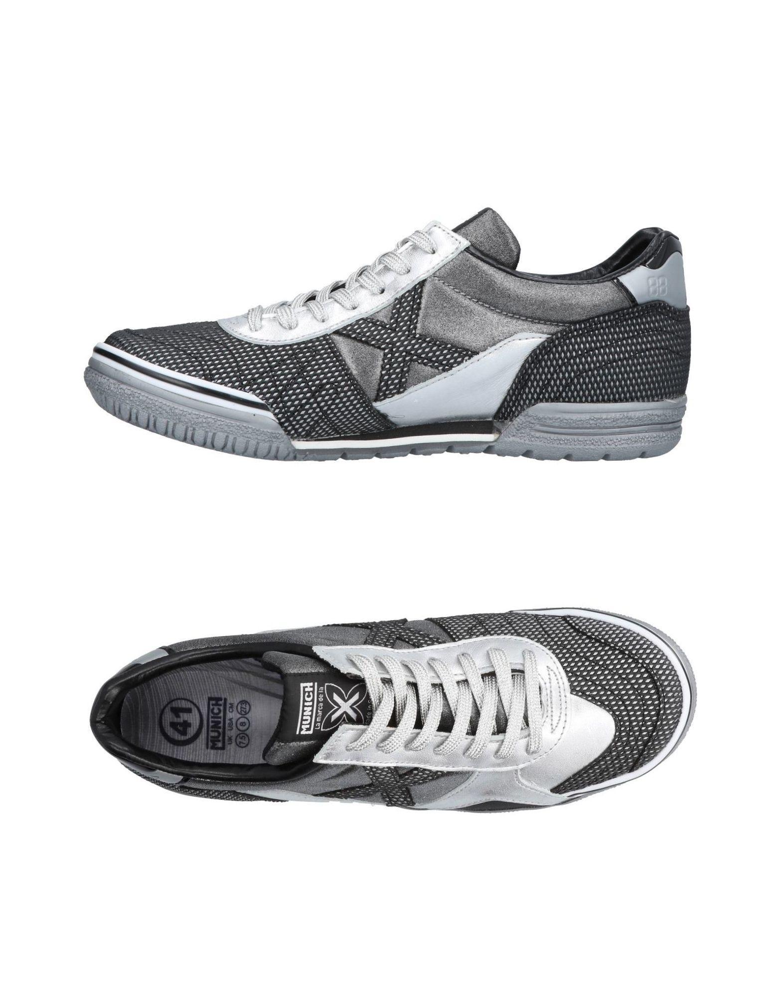 Sneakers Munich Uomo - 11412625XH Scarpe economiche e buone
