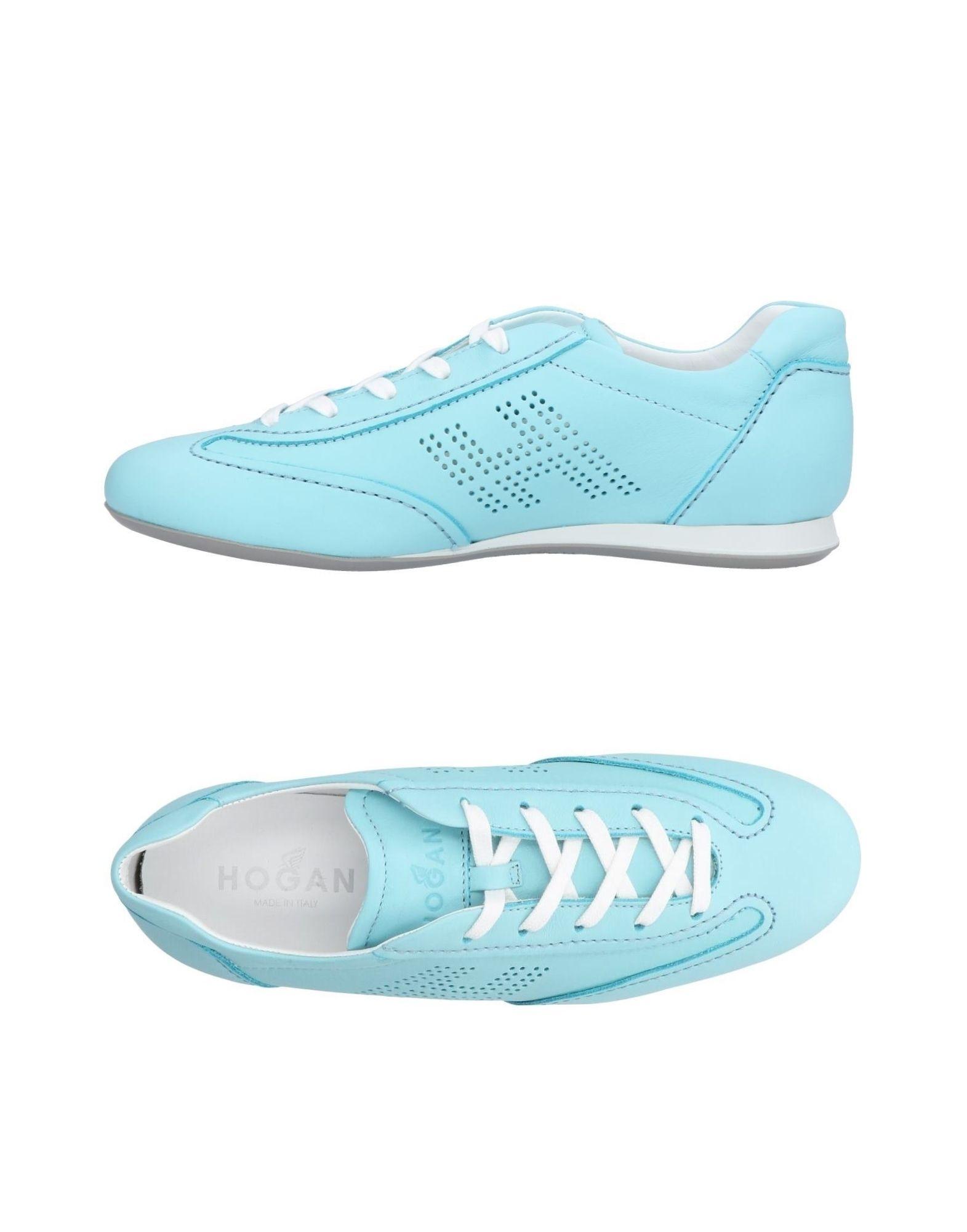 Haltbare Mode billige Schuhe Hogan Sneakers Damen  11412628TL Heiße Schuhe