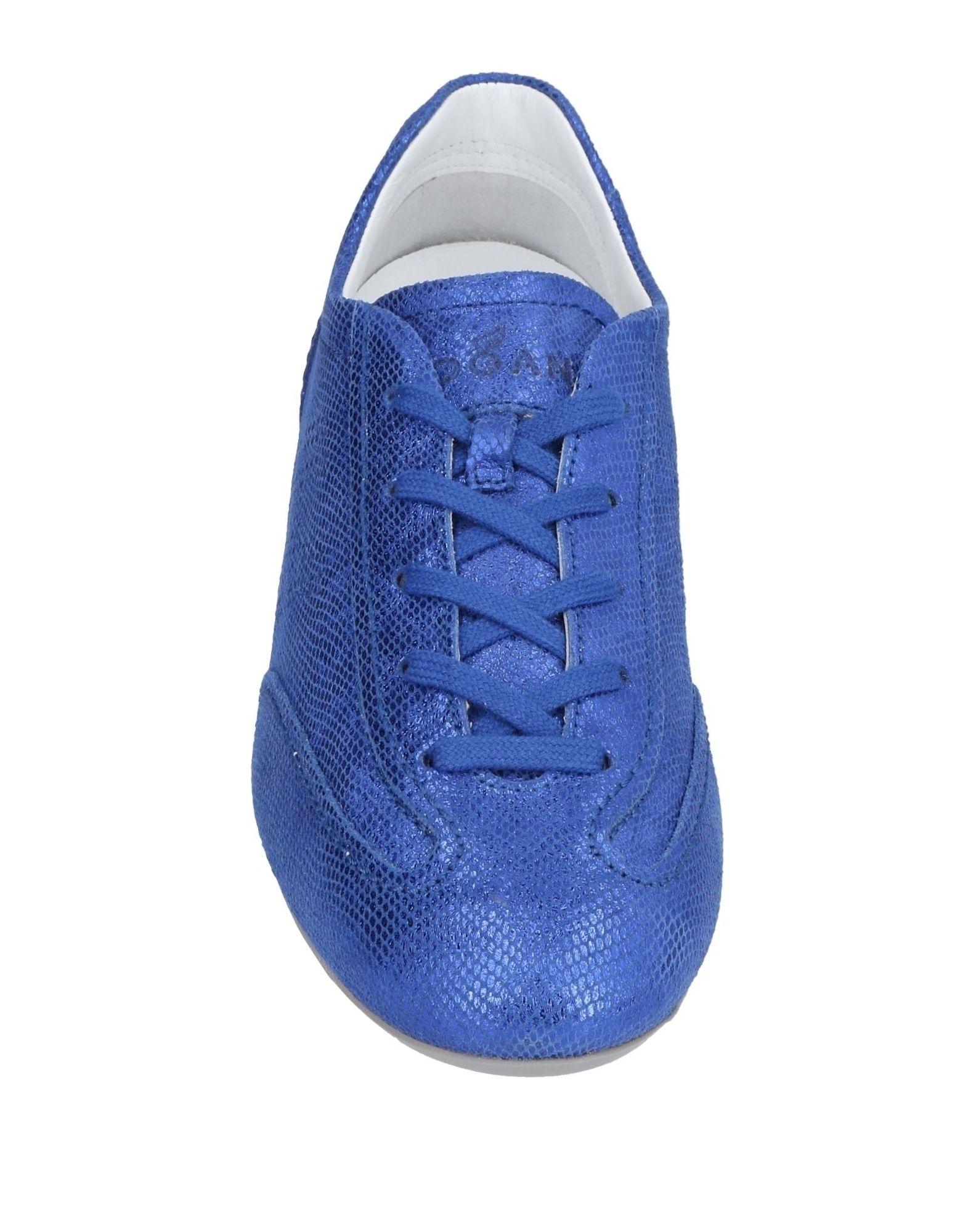 Hogan Sneakers Damen  11412637AO Heiße Heiße Heiße Schuhe 84c1cd