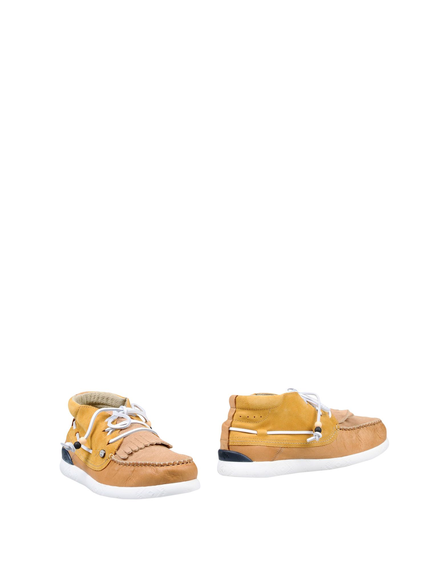 Rabatt echte Schuhe Dolfie Dolfie Schuhe Stiefelette Herren  11412641DM cf724f