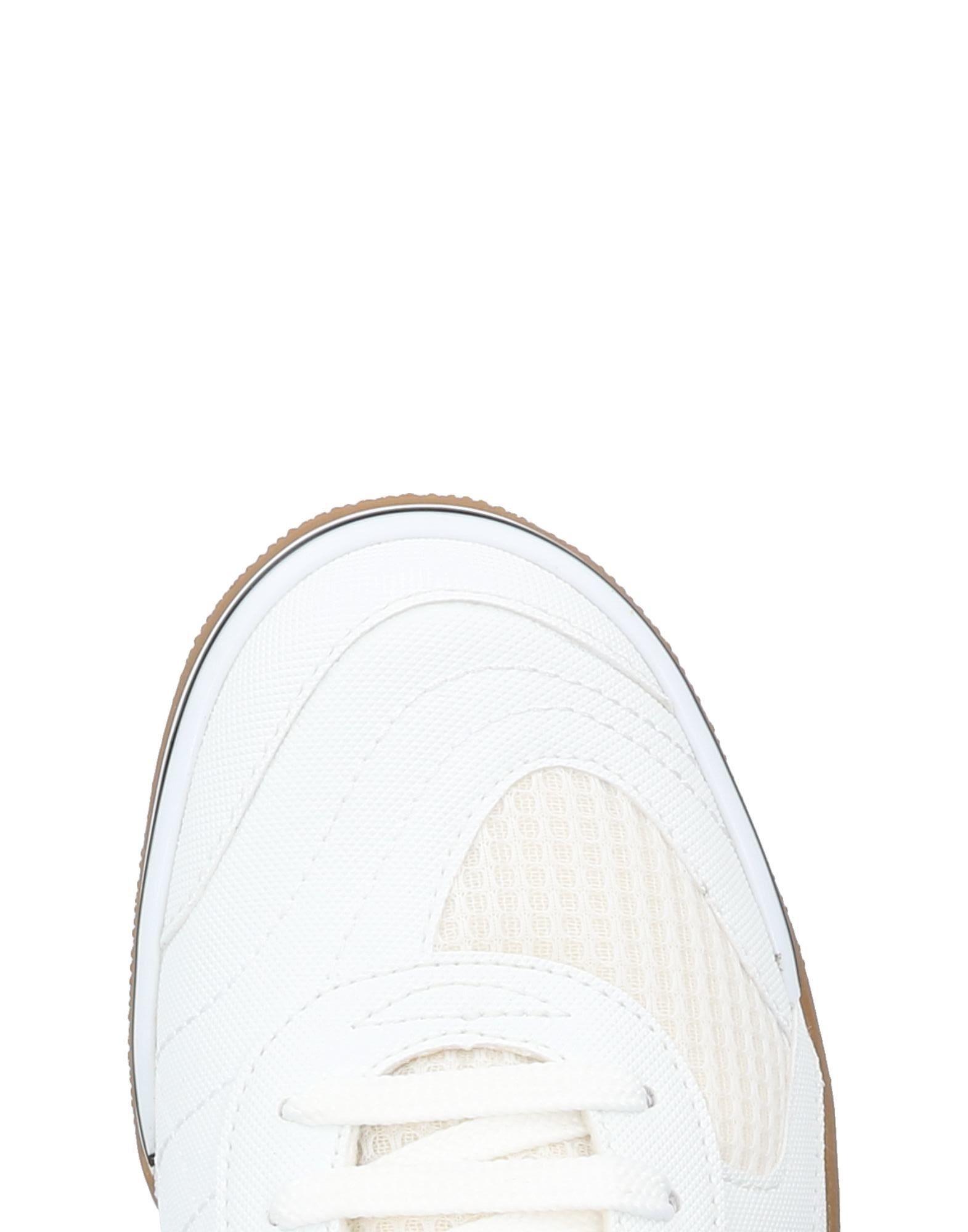 Haltbare Mode billige Schuhe Munich Sneakers Herren  11412642FG Heiße Schuhe