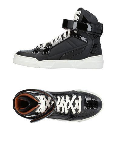 A buon mercato Sneakers Givenchy Donna - 11412645RH alta qualità