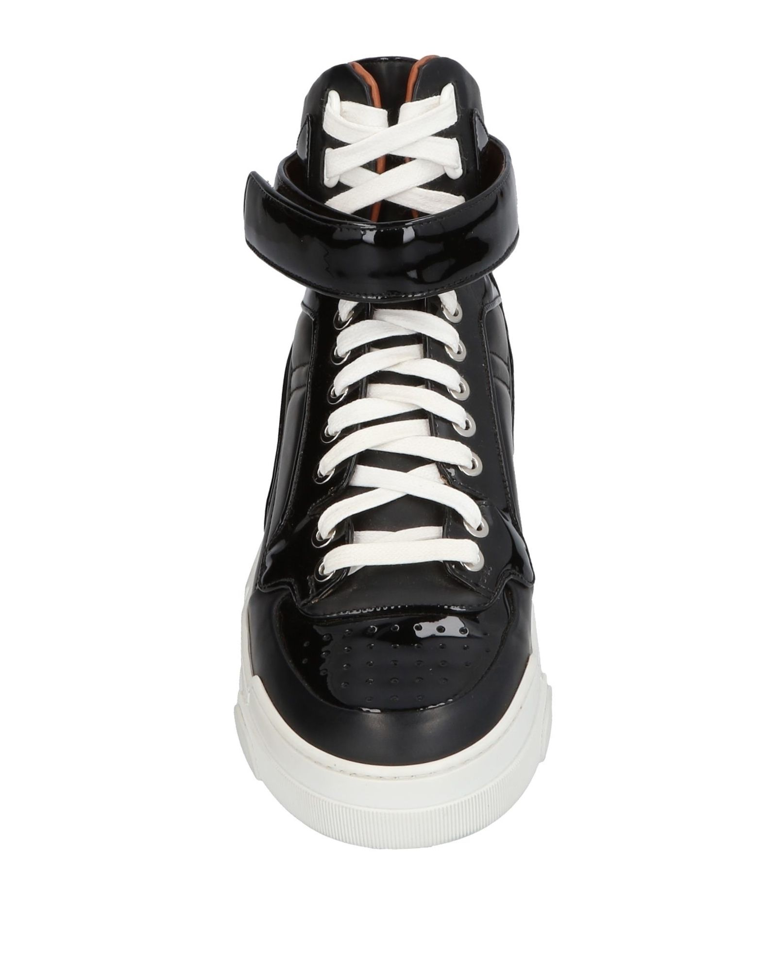 Sneakers Givenchy Femme - Sneakers Givenchy sur