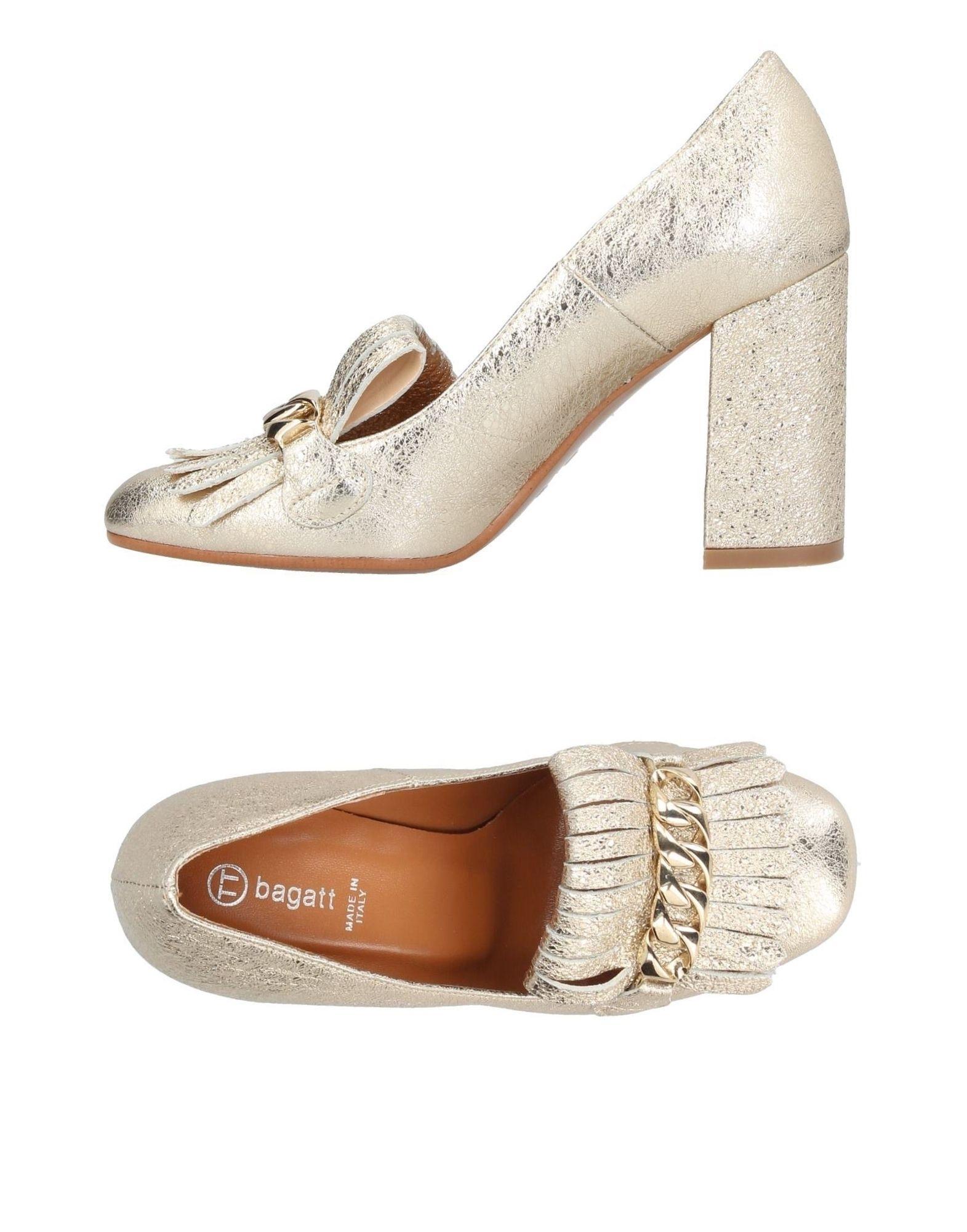 Bagatt Pumps Damen  11412646GT Gute Qualität beliebte Schuhe