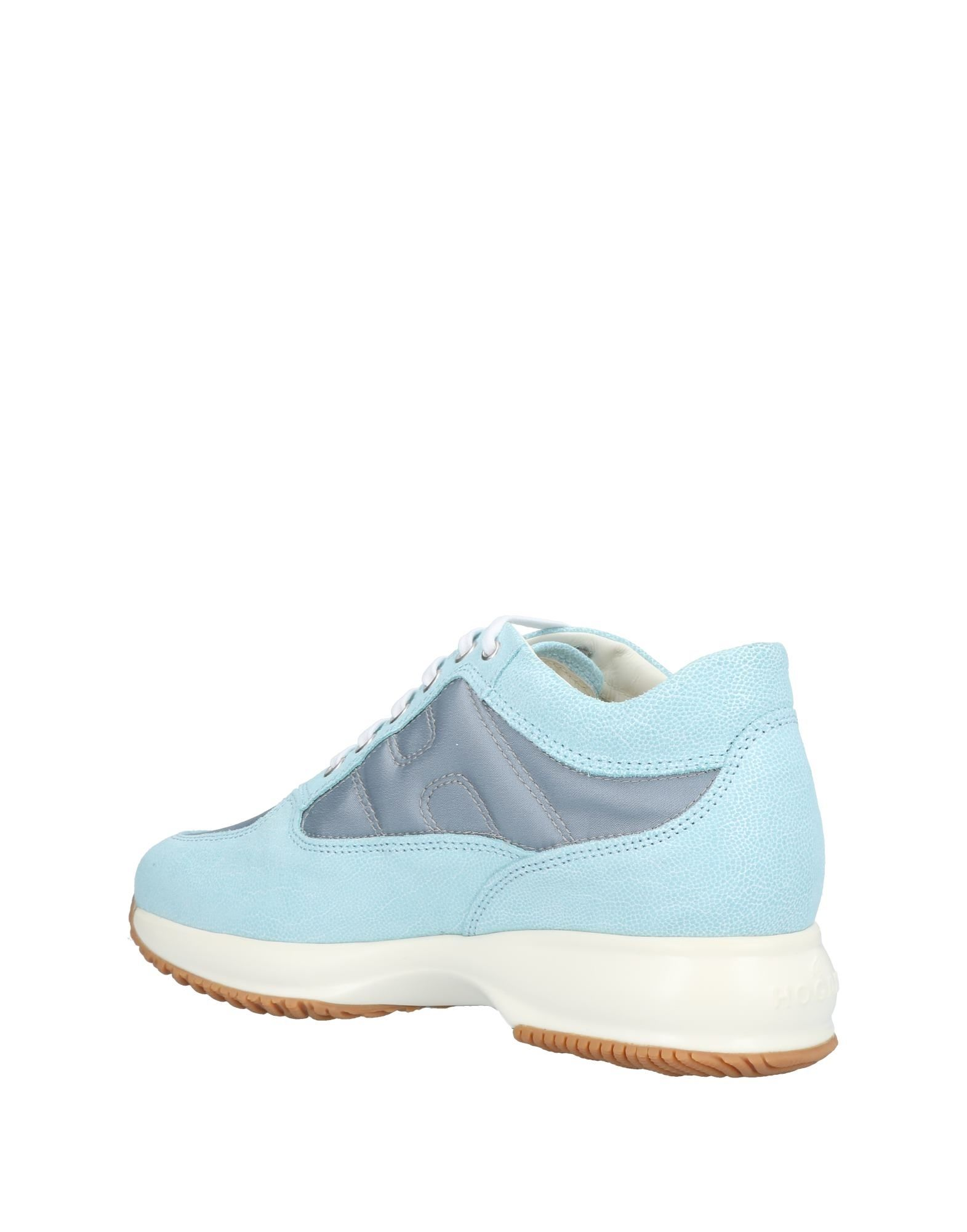 Hogan Sneakers  Damen  Sneakers 11412651NP Heiße Schuhe 2fabf0