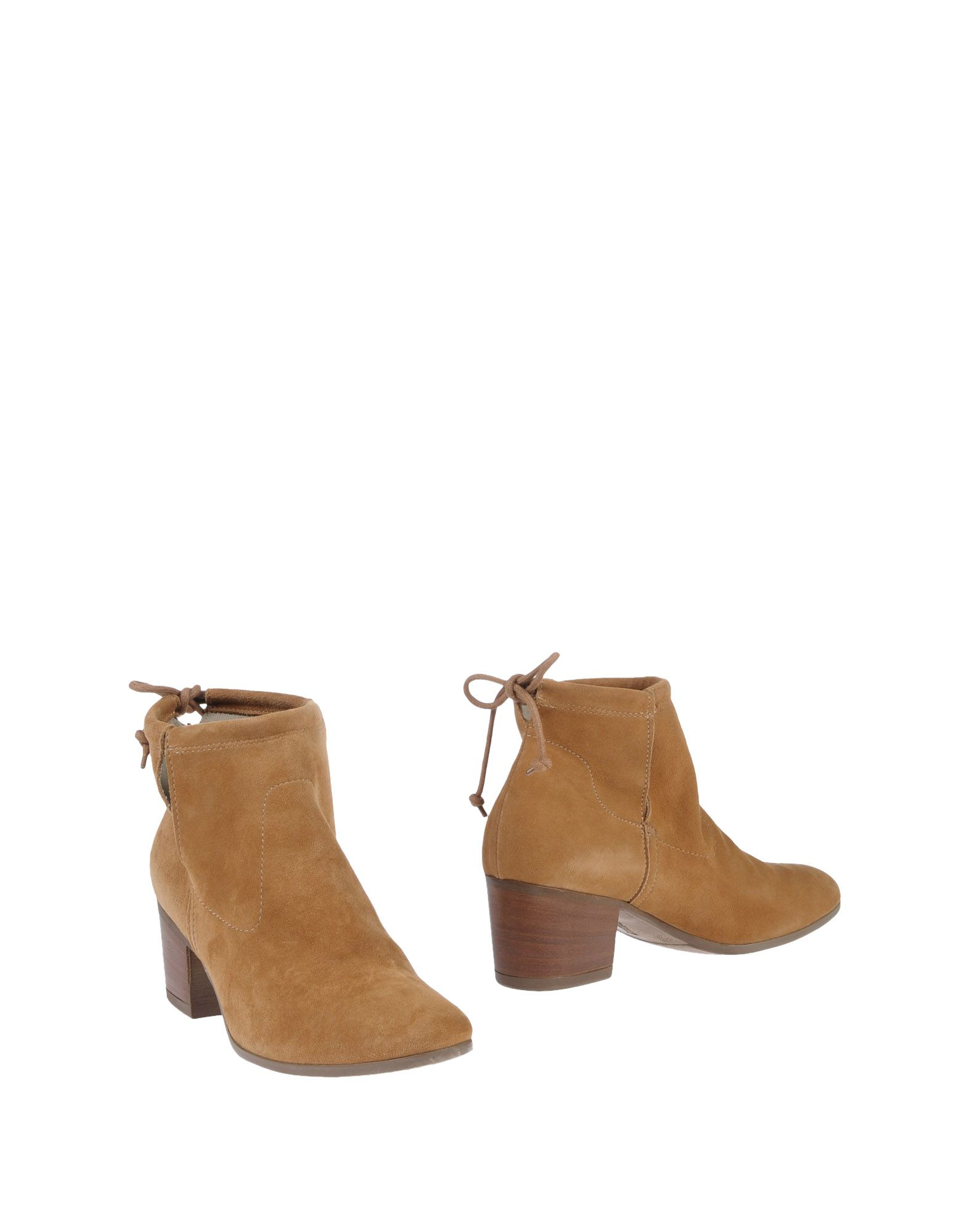 Bottine Bagatt Femme - Bottines Bagatt sur