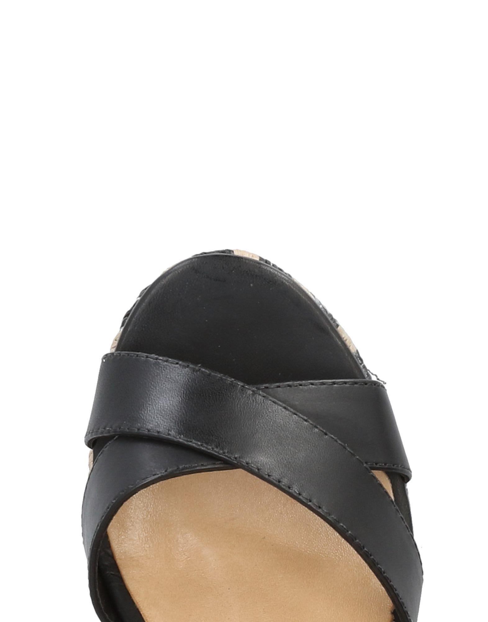 Bagatt Sandalen Damen Qualität  11412667HG Gute Qualität Damen beliebte Schuhe dd0e88