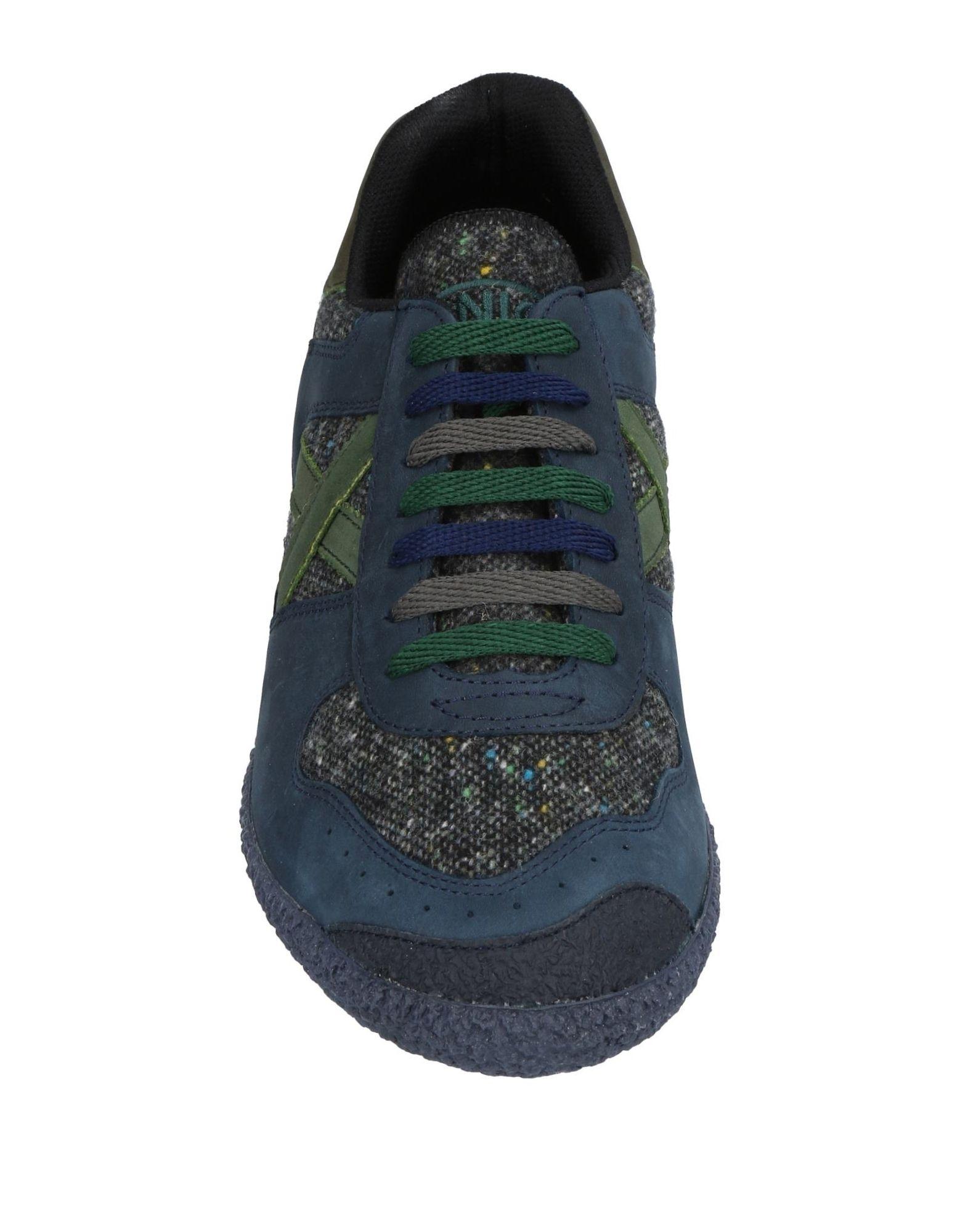 Moda Sneakers Munich Munich Munich Uomo - 11412682WL 9b5547