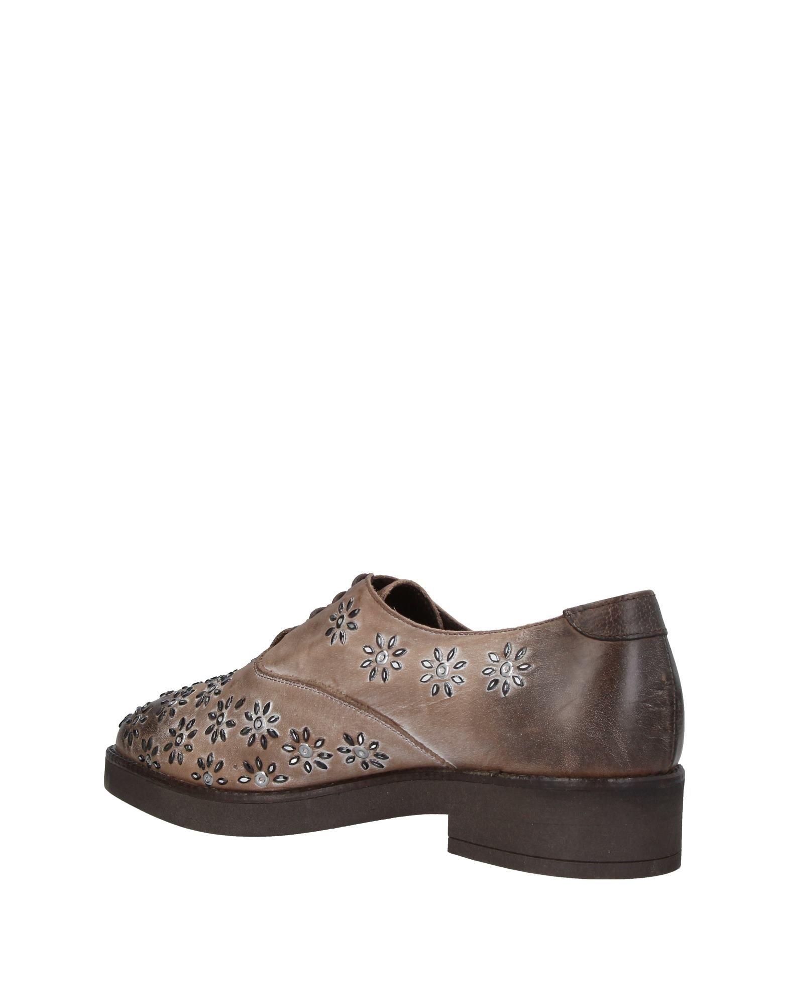 CHAUSSURES - Chaussures à lacetsCafènoir g2mLtp0TEh