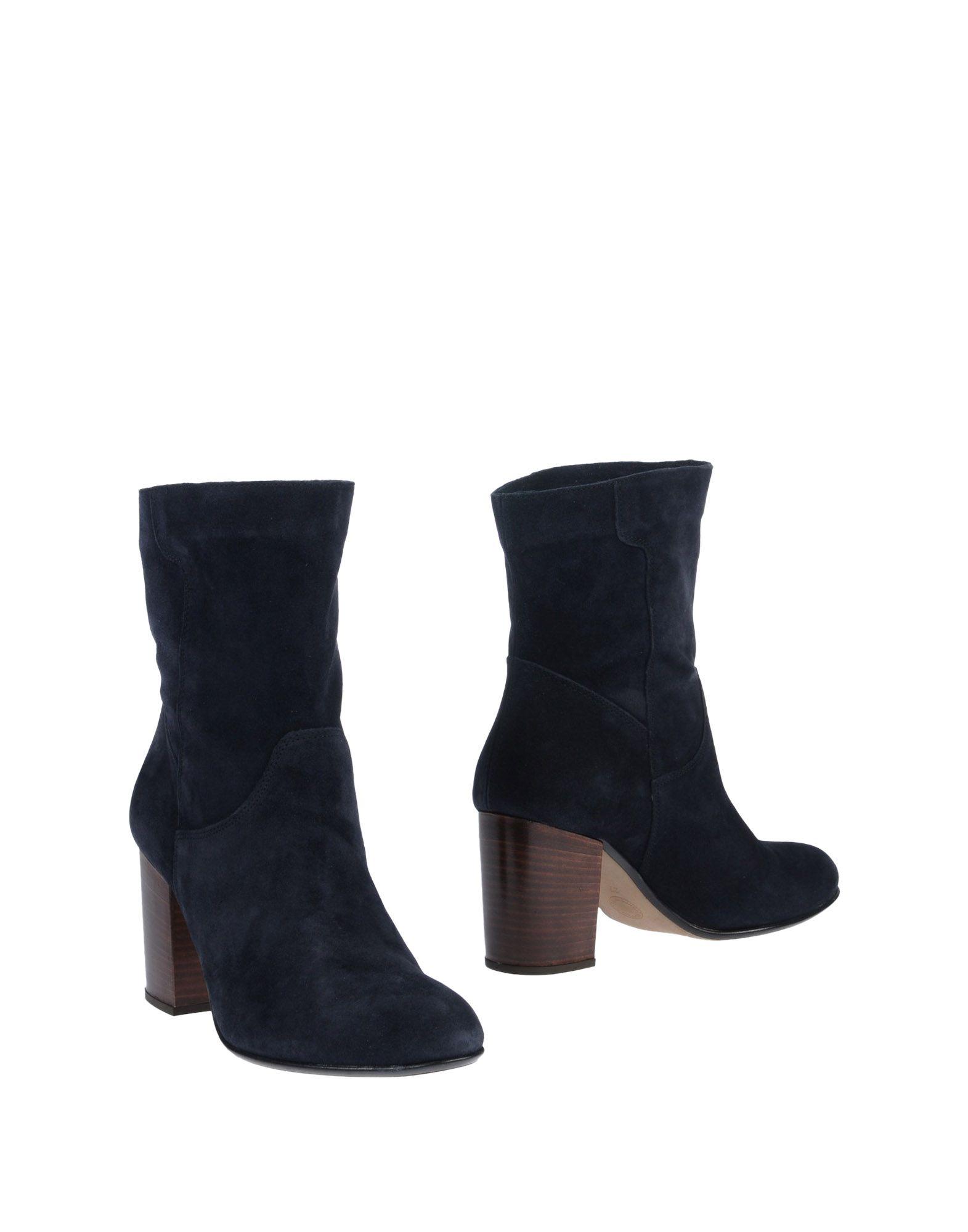 Bagatt Stiefelette Damen  11412695VV Gute Qualität beliebte Schuhe