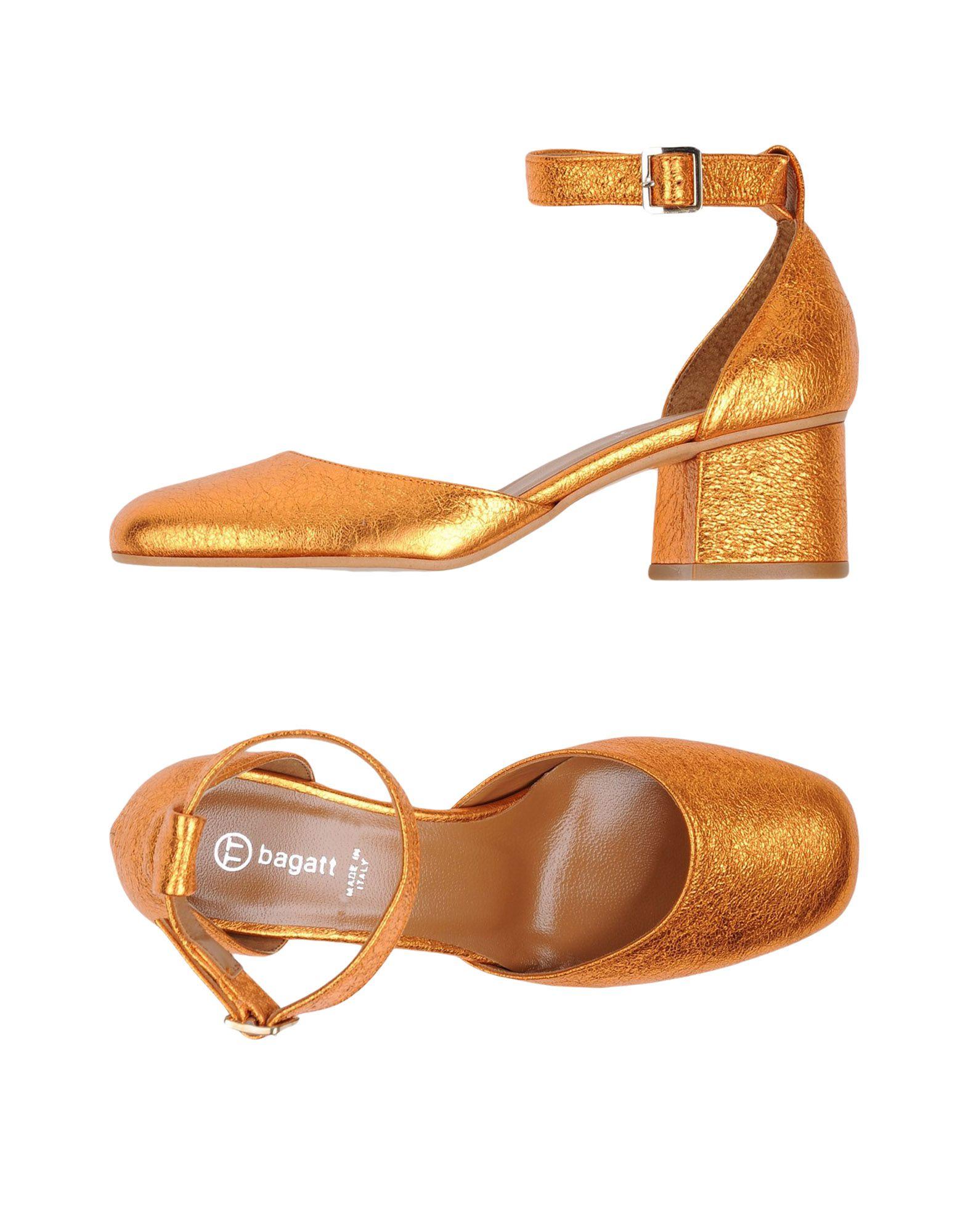 Bagatt Pumps Damen  11412705OM Gute Qualität beliebte Schuhe
