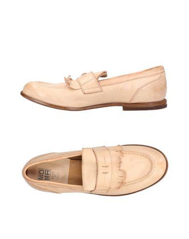 c801eb75108 Los últimos zapatos de descuento para hombres y mujeres Mocasín Moma Mujer  - Mocasines Moma -