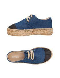 Chaussures - Haute-tops Et Baskets Bagatt bSr0Yq
