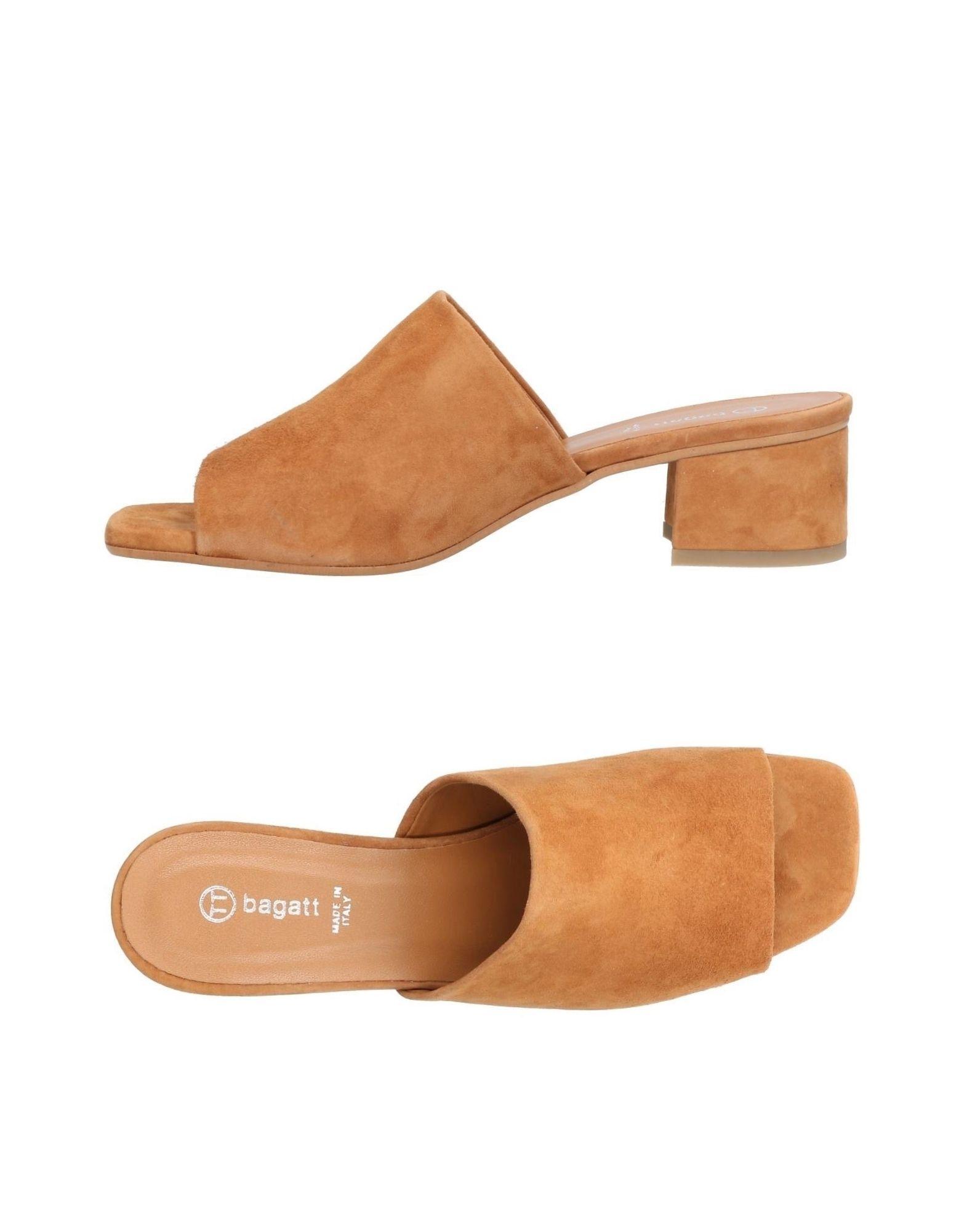 11412722FO Bagatt Sandalen Damen  11412722FO  Heiße Schuhe 05d2be