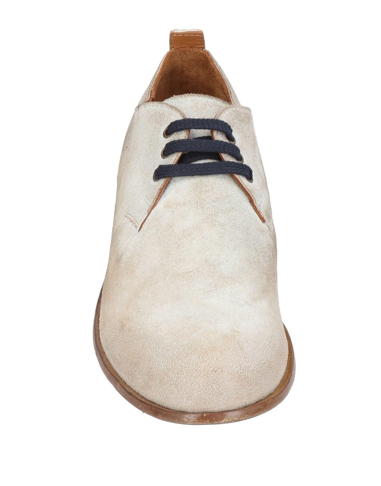 Moma Heiße Schnürschuhe Damen  11412728SG Heiße Moma Schuhe 4363e7