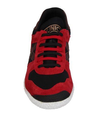 MUNICH Sneakers Designer Schnell Express Bequemes Billig Online Kaufen Sie billig Holen Sie sich Authentic Dw0KQnzcvo