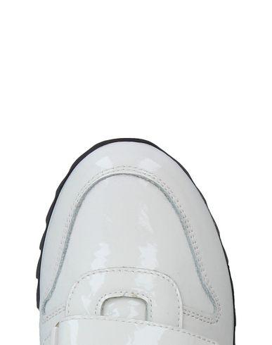 DOLCE Sneakers GABBANA Sneakers DOLCE GABBANA wEgxvTO
