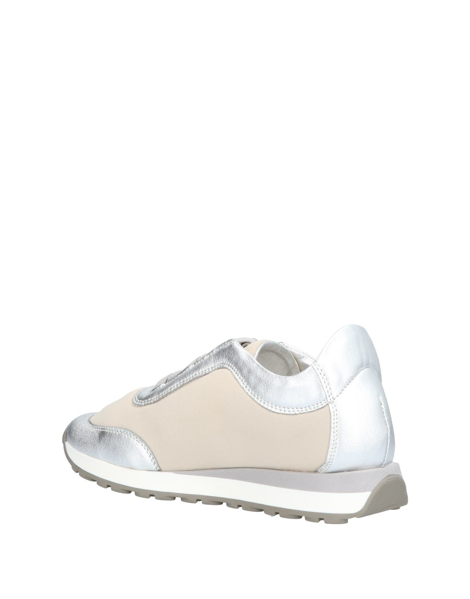 Bagatt  Sneakers Damen  11412749DA  Bagatt cdc8ac