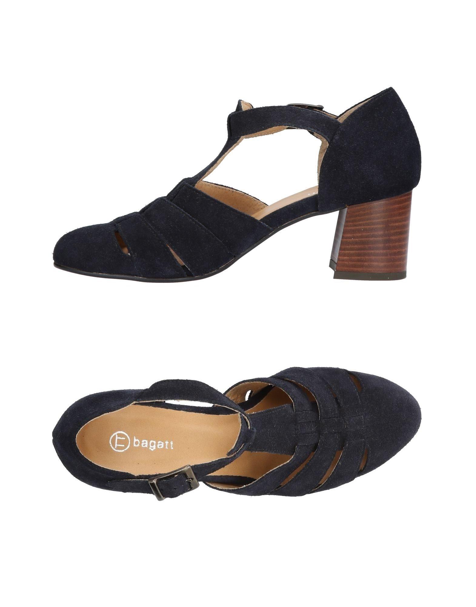 Haltbare Mode billige Schuhe Bagatt Pumps Damen  11412754US Heiße Schuhe