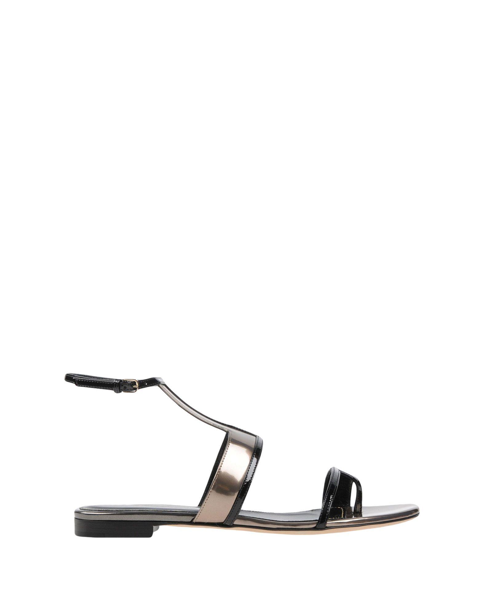 Sergio Rossi Sandalen Damen    11412755MV Neue Schuhe 8cb36c