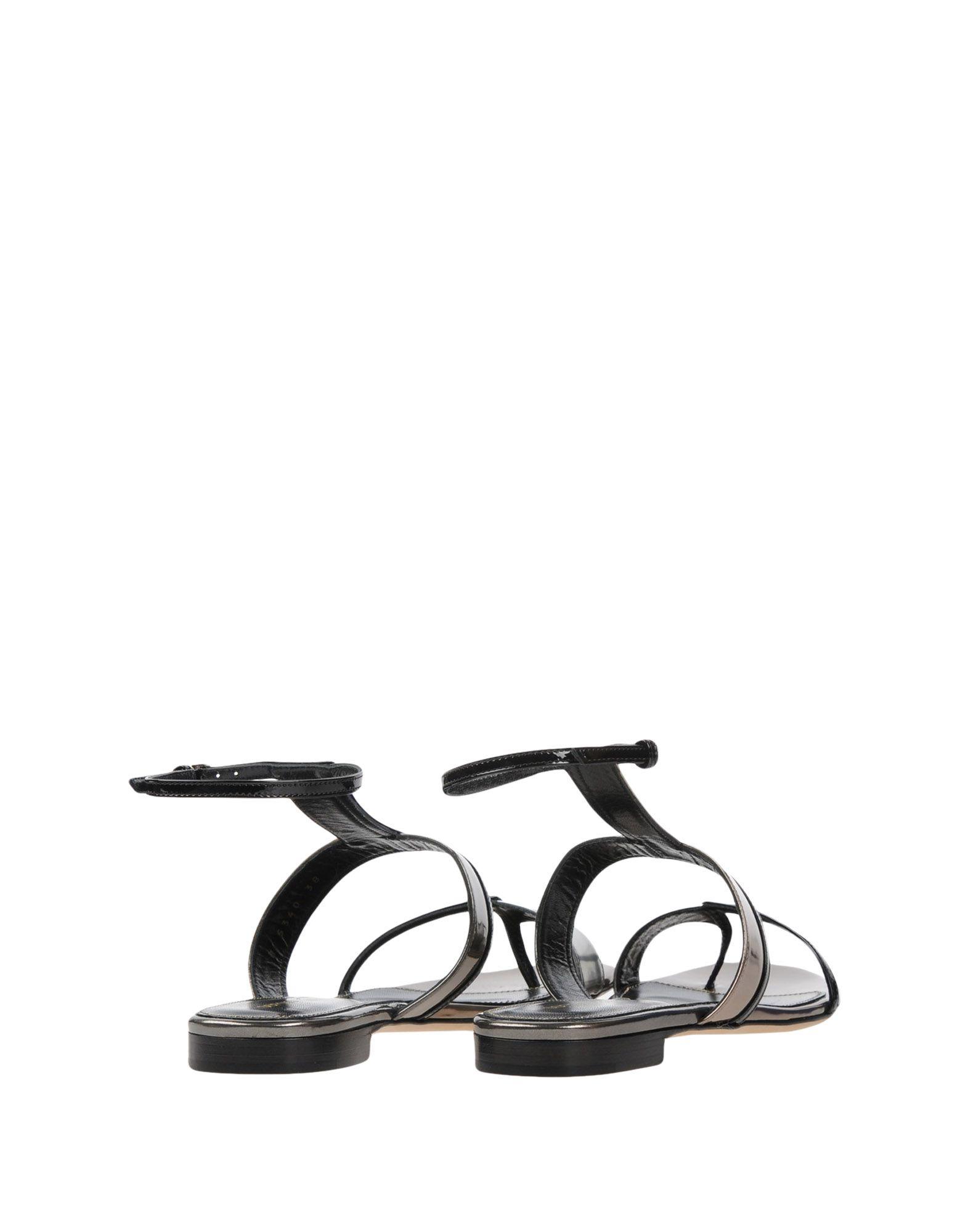 Sergio Rossi Sandalen Damen    11412755MV Neue Schuhe f10eab