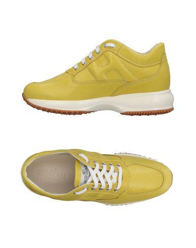 A buon mercato Sneakers Hogan Donna - 11412758AG alta qualità