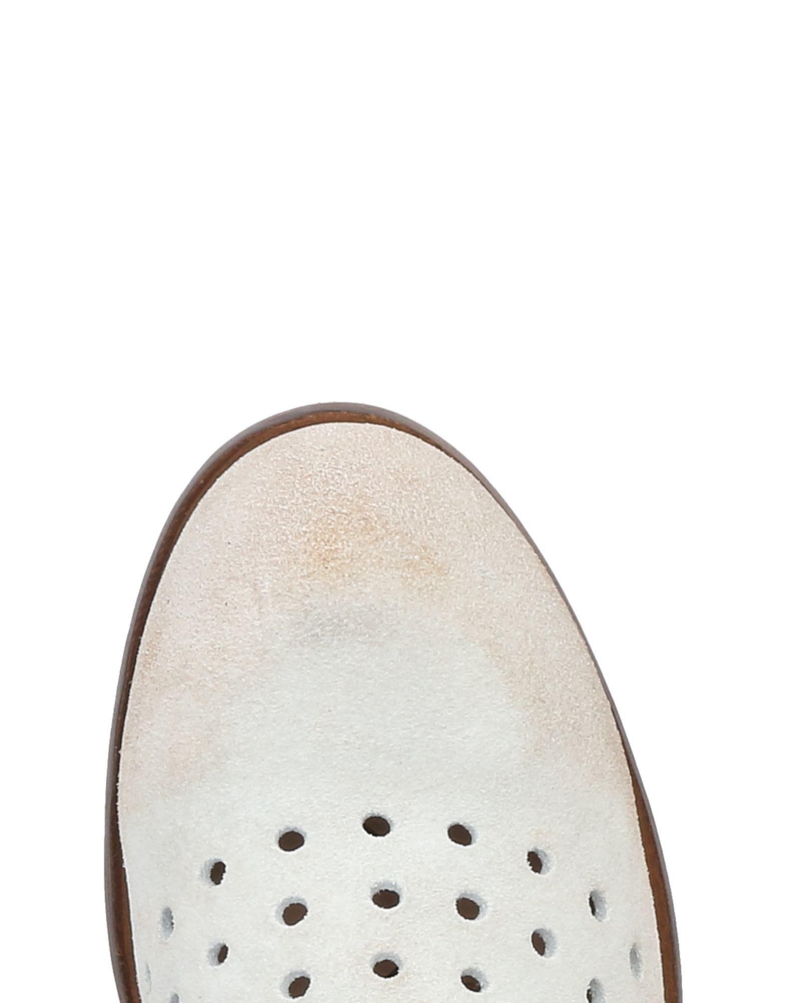 Moma Schnürschuhe 11412774ES Damen  11412774ES Schnürschuhe Heiße Schuhe 6daefd