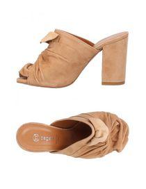 0cb883a0b01586 Bagatt Damen - Schuhe, Stöckelschuhe, Stiefel und mehr auf YOOX ...