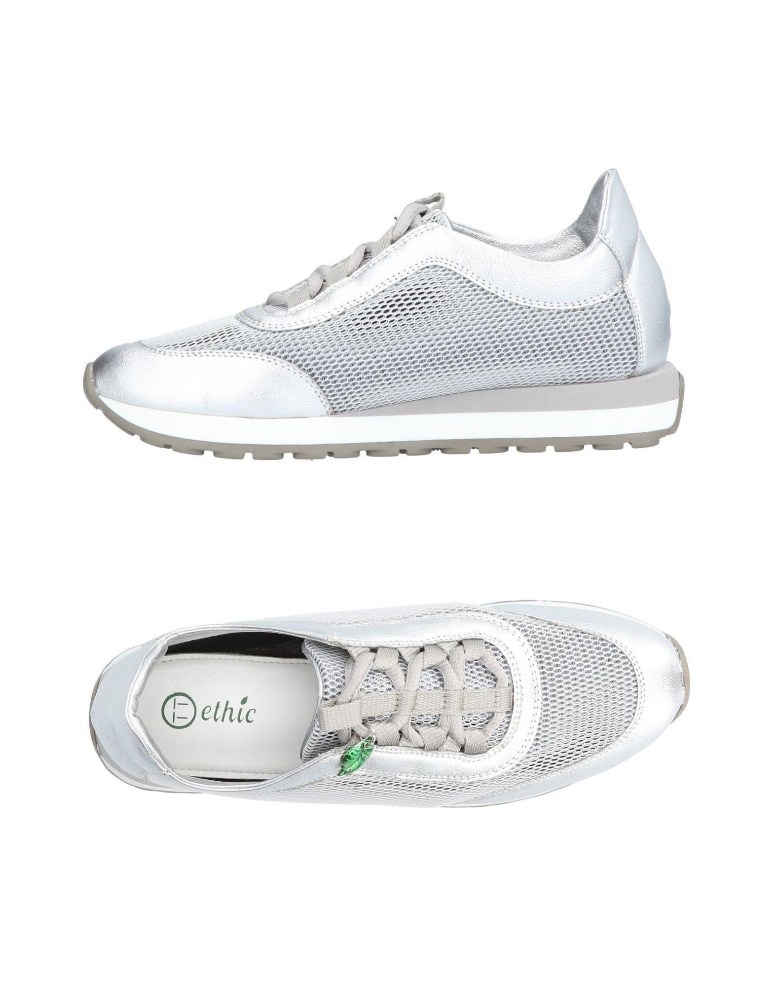 Scarpe economiche e resistenti Sneakers Bagatt Donna - 11412786JL