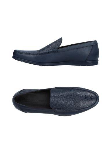 Zapatos con descuento Mocasín Giovanni Conti Hombre - Mocasines Giovanni Conti - 11412787GK Azul oscuro