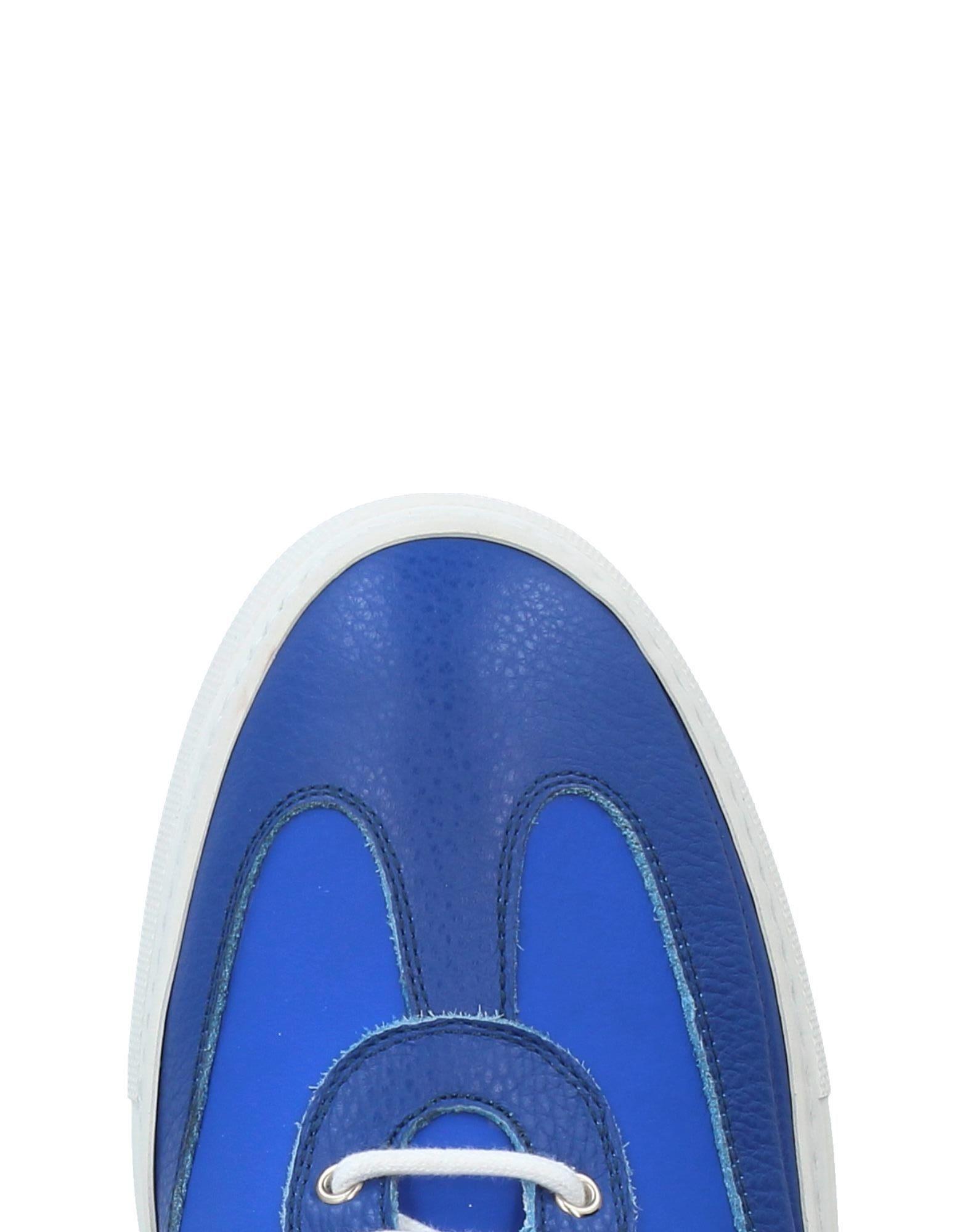 Giovanni Conti Sneakers Herren    11412789TH Neue Schuhe 62ff60