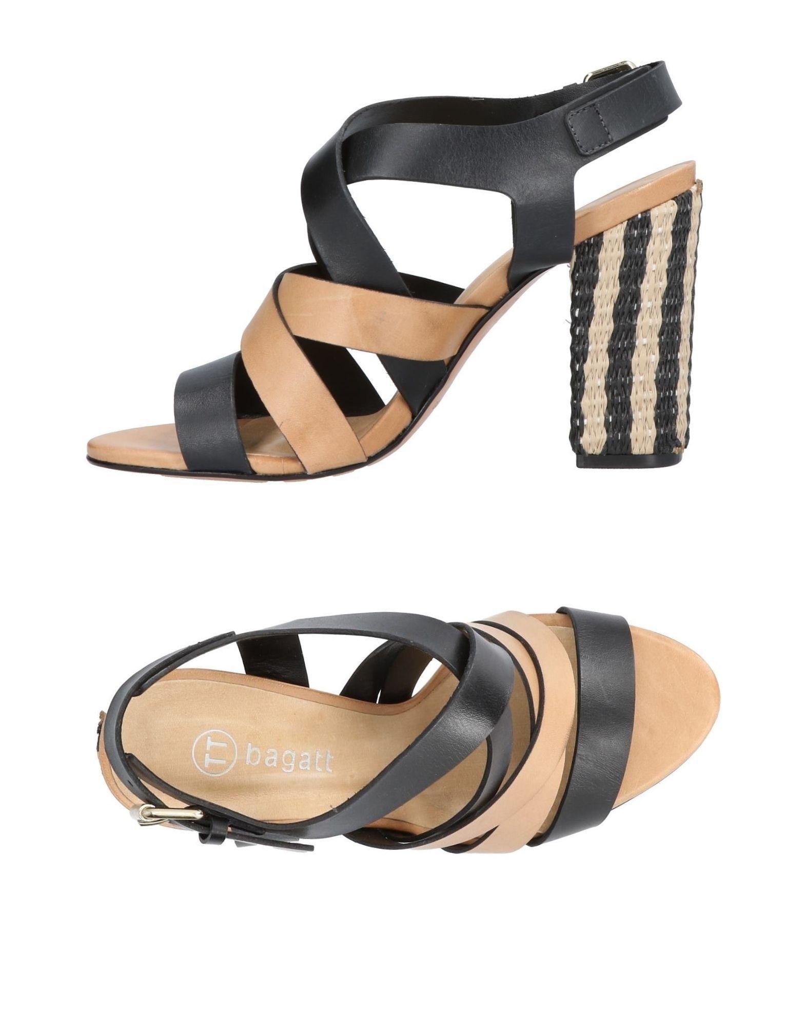 Sandali Bagatt Donna - 11412797UH Scarpe economiche e buone